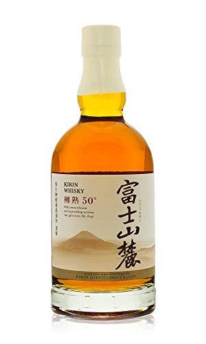 Kirin 50° Blended Whisky