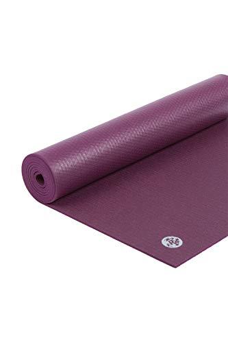 2. Manduka Prolite : Esterilla para Yoga y Pilates