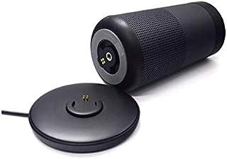 Replacement Speaker Charger Cradles Revolve Charging Cradle for Bose SoundLink Speaker