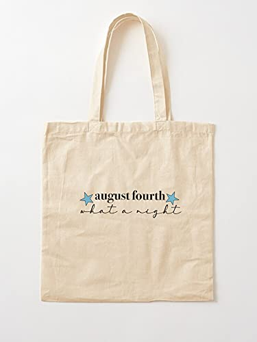 Mia and Mamma Abba Dynamos Donna The   Einkaufstaschen aus Segeltuch mit Griffen, Einkaufstaschen aus nachhaltiger Baumwolle