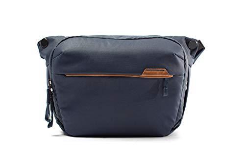 Peak Design Everyday Sling 6L Blau Sling- und Schultertasche (BEDS-6-MN-2)