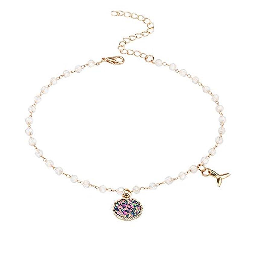 囚人言い訳コンテンポラリー個性的なネックレス真珠鎖骨チェーン女性の短い首