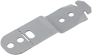 Dishwasher Mounting Bracket 00619985 OEM Bosch Thermador Gaggenau Kenmore 619985