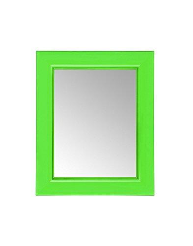Espejo Kartell marca Kartell