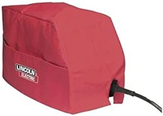 Lincoln Electric, KH495, Canvas Cover