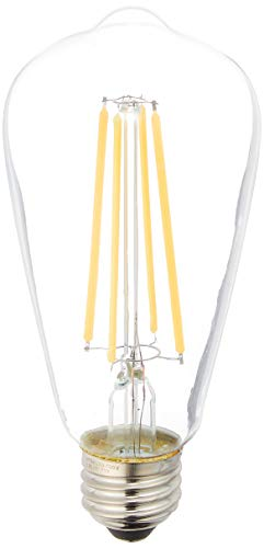 LED エジソン球L LED-102