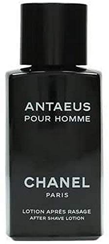 Chanel Aftershaves, 100 ml