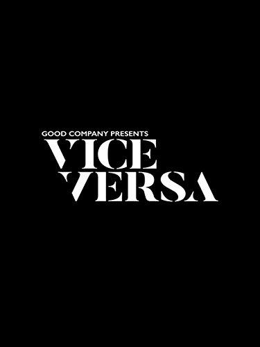 Vice Versa [OV]