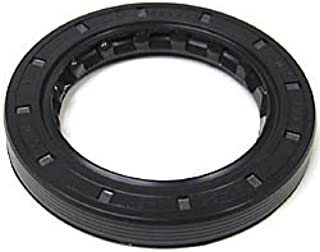 Land Rover Discovery Range Defender Front Transfer Box Seal ICV100000 New