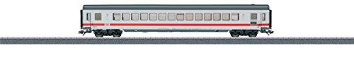 Märklin Start up 40500 - Intercity Schnellzugwagen 1. Klasse, DB AG, Spur H0