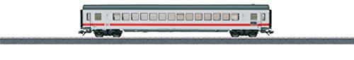 Märklin Start up 40500 - Intercity Schnellzugwagen 1. Klasse, DB AG, Spur  H0