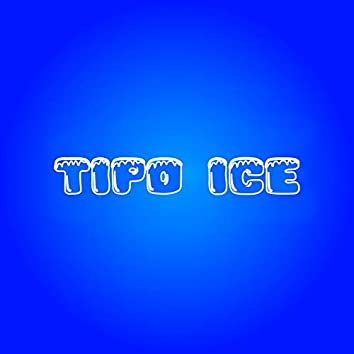 Tipo Ice