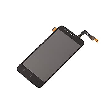 coolpad phone screen replacement