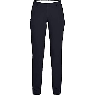 Under Armour Links Pants