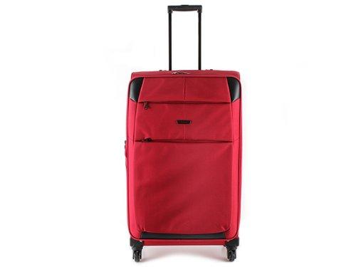 Salvador Bachiller Trolley zc0037a Coleccion s2 70 Rojo