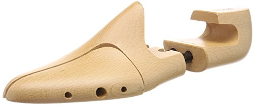 BOSS Business BOSS Business BOSSTREE Stiefelspanner, Beige (Natural), Extra Large