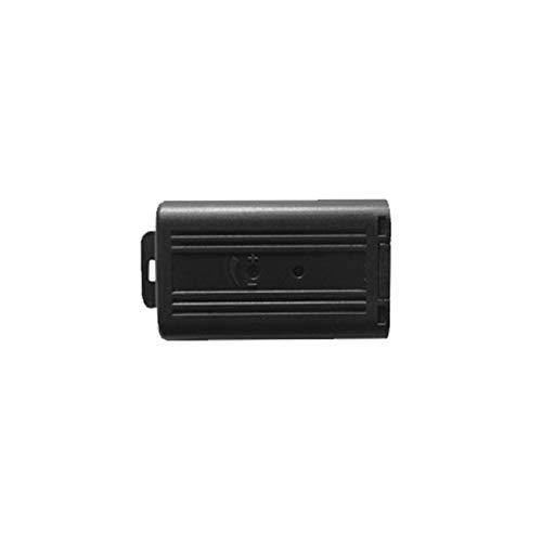 Beeper - Capteur hyperfréquence Radio pour Alarme XR5 XR5-HF01