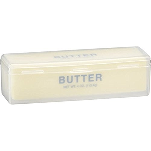 Best butter container