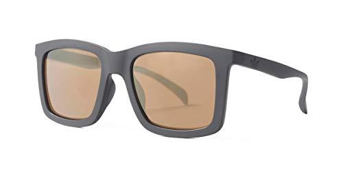 adidas Originals Sonnenbrille Braun AOR015.009.009 BI4766