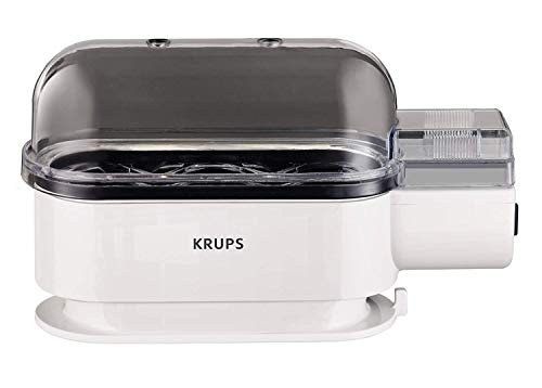 Krups F-234-70 Egg Cooker White