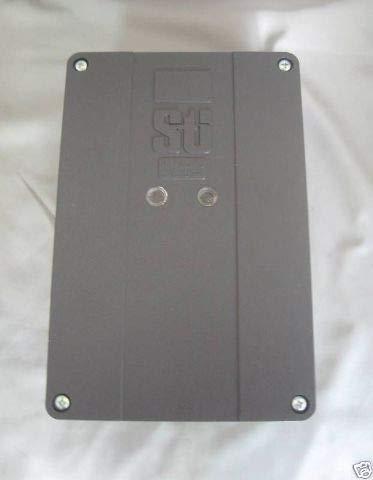 New STI Dual Channel Amplifier DBX225 41735 28496-0010 New