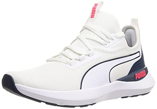 Zapatillas de Running Mujer Puma Marca PUMA