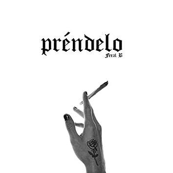 Préndelo