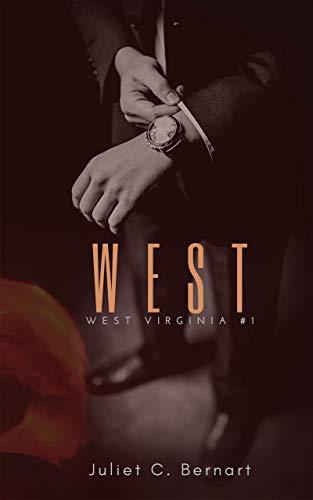 West de Juliet C. Bernart