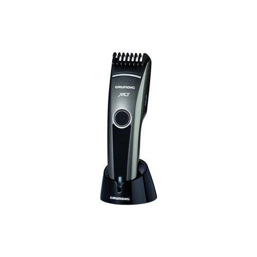 Grundig MC6040 Haarschneider grau/schwarz