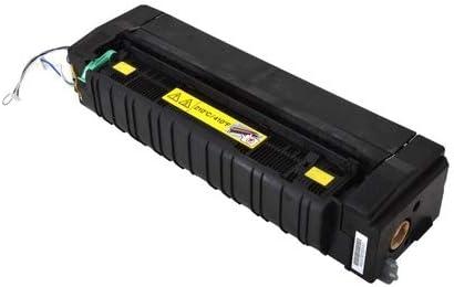 Max 43% OFF Konica Minolta AA2JR70311 Super intense SALE AA2JR70300 Fuser Unit 120 Volt