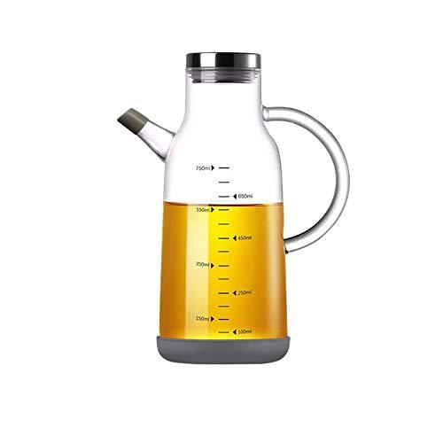 NORTHOME - Dispensador de aceite de oliva