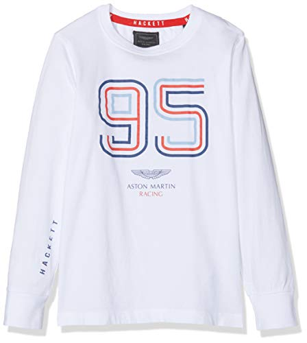 Tops, T Shirts & Hemden : Gut Mehrfarbig Multicolor 000