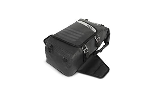 Shad 1 Waterproof Motorcyle Tank Bag SW22