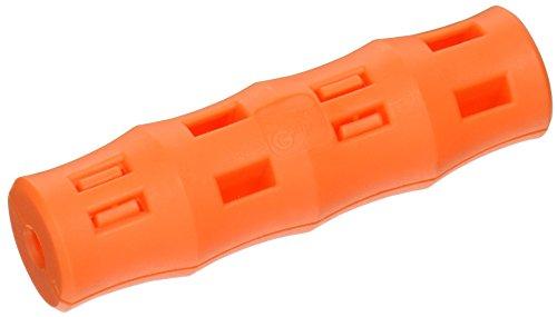 Snappy Grip Ergonomic Replacement Bucket Handles Bulk Lot of 50 Handles