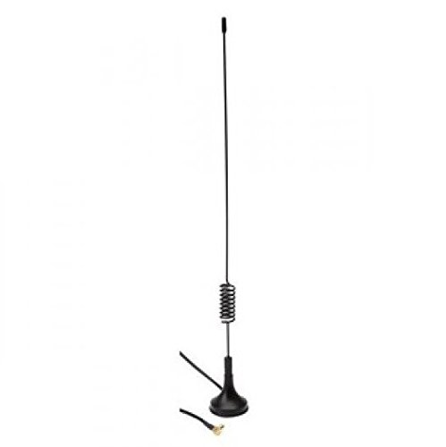 Olympia 5915 Externe GSM Antenne für Protect und Prohome Serie (nur GSM Anlagen) Zubehör