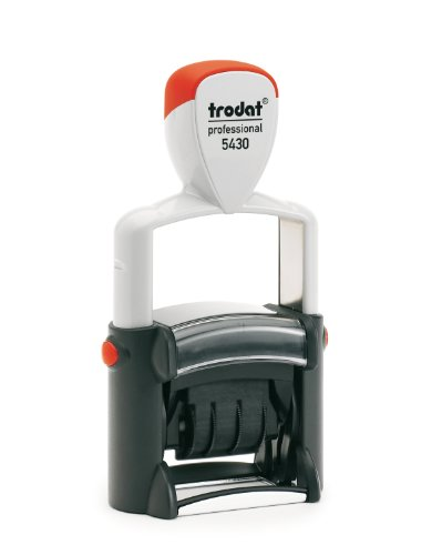 trodat® Vielzweckstempel 5430L