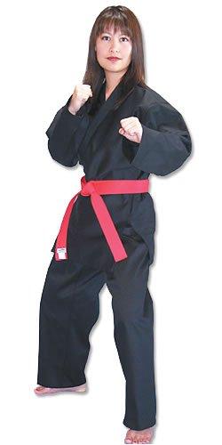 Tiger Claw Karateanzug für Schüler,...