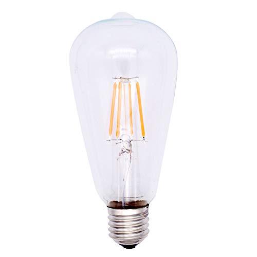 Led Edison Lamp Edison Bollen Gloeilampen Kleine Schroef In E27 Edison Lamp Kleine Schroef Gloeilampen Dimmer Gloeilamp blue