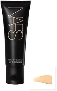 Nars Velvet Matte Skin Tint Broad Spectrum SPF 30 - Soft-matte Finish (FINLAND)