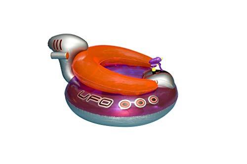 Swimline UFO Spaceship Squirter
