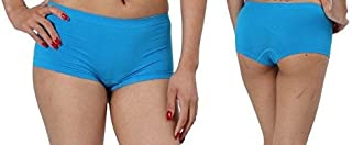 Espiral Wholesale Lot Exotic Hipster Dancer Clubwear Booty Boy Shorts Yoga Sexy S M L