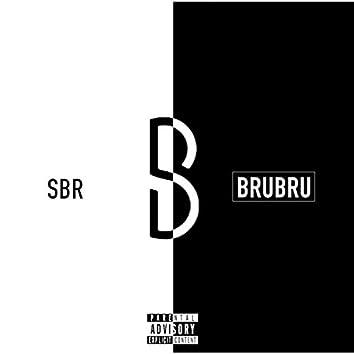 Brubru