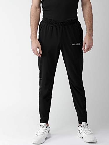 BARKEYO Men's Slim Fit Joggers