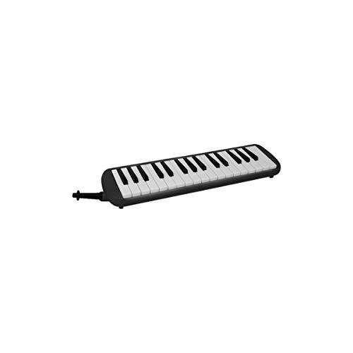 Suzuki Melodica (Study-32 black)