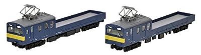 鉄道コレクション JR145系 配給電車