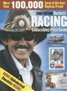 Beckett Racing Collectibles Price Guide (BECKETT RACING COLLECTIBLES AND DIE-CAST PRICE GUIDE)