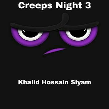 Creeps Night 3 (3)