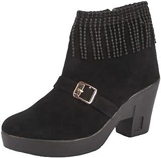 ABJ Fashion Latest Stylish Boots for Women…