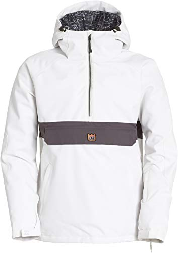 BILLABONG™ Stalefish - Snow Anorak for Men - Ski- und Snowboard Anorak - Männer