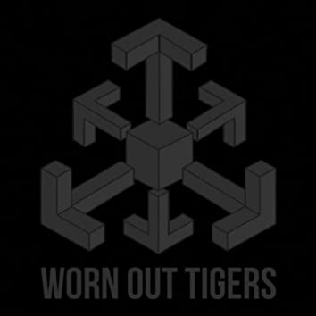 Worn Out Tigers EP